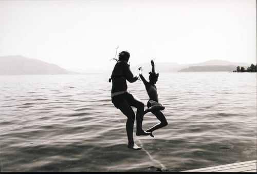 kv_lake