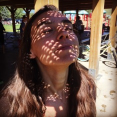 eclipse goddess