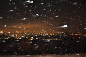 snowstars