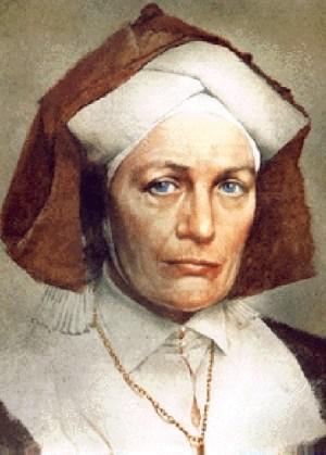 Saint-Hildegard-von-Bingen1