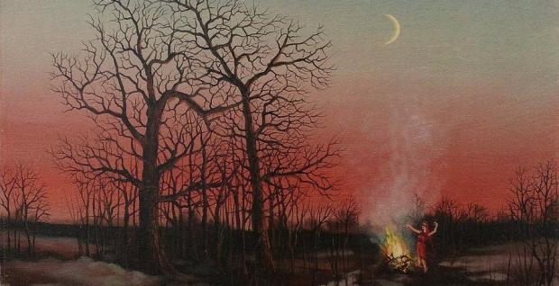 incantations-witch-tom-shropshire-e1509472156566.jpg