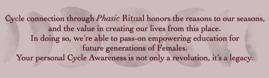 Phasic Legacy Img