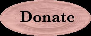 Ripple Donate