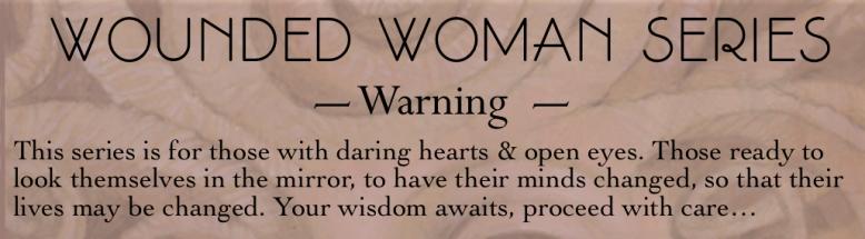 WW_Warning
